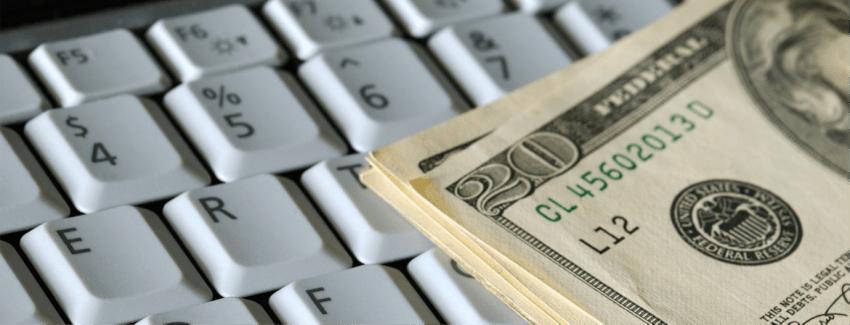 İnternet Üzerinden Para Kazanmanın 7 Yolu