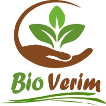 Bioverim