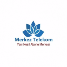 Merkez Telekom Bayilik