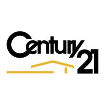 CENTURY 21 Bayilik