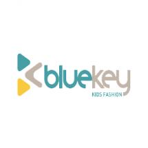 Bluekey Bayilik