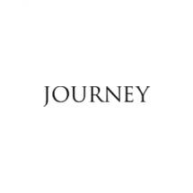 Journey Bayilik