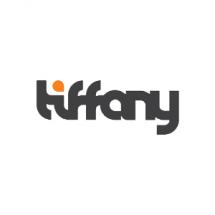 Tiffany Bayilik