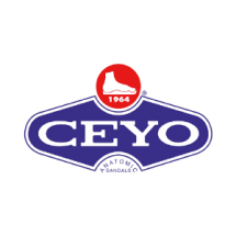 Ceyo Bayilik