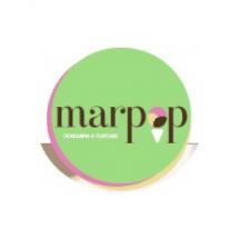 Marpop Dondurma Bayilik