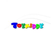 Toykiddy Bayilik