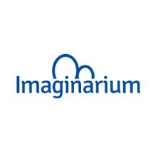 Imaginarium Bayilik