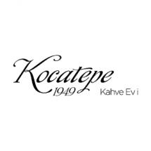 Kocatepe Kahve Evi Bayilik