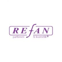 Refan Kozmetik Bayilik