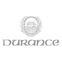 Durance Bayilik