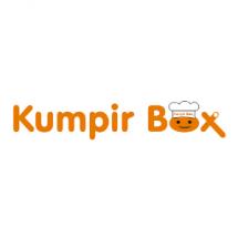 Kumpir Box Bayilik
