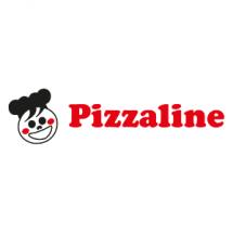 Pizzaline Bayilik