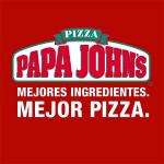 Papa John's Pizza Bayilik