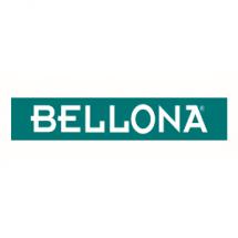 Bellona Mobilya Bayilik