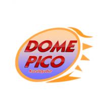 Dome Pico Kumpir Bayilik