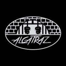 Alcatraz Bayilik