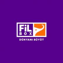 Filbox Bayilik