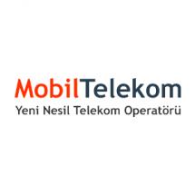 Mobil Telekom Bayilik
