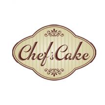 Chef's Cake Bayilik