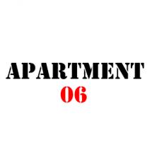 Apartment06 Evden Kaçış Oyunu Bayilik