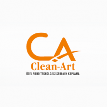 Clean-Art Nano Bayilik