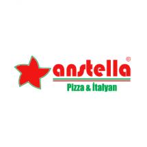 Anstella Pizza Bayilik
