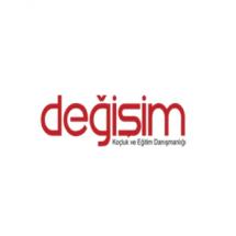 Değişim Türkiye Koçluk Danışmanlık ve Eğitim Hizmetleri Bayilik