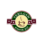 Yeşilçam Kahve Evi Bayilik