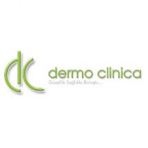 Dermo Clinica Bayilik