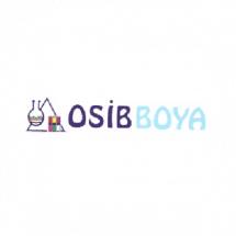 Osib Boya Bayilik