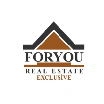 Foryou Real Estate Bayilik
