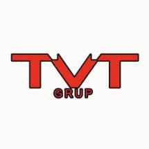 Tvt Grup Bayilik