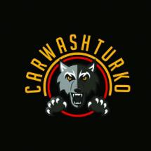 Carwash Turko