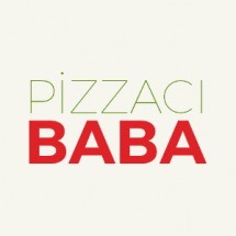 Pizzacı Baba Bayilik