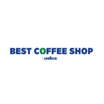 Best Coffee Shop Bayilik
