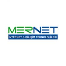 Mernet Kablosuz internet Dağıtımı Bayilik