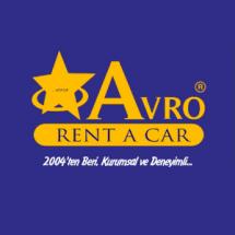 Avro Rent a Car Bayilik