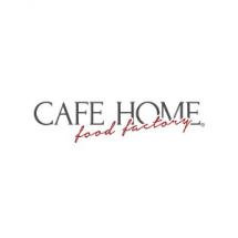 Cafe Home Bayilik