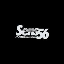 Sens56 Otomatik Far Sensörü bayilik
