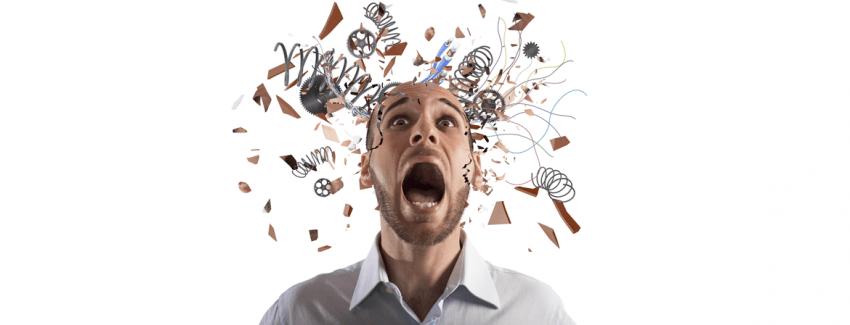 Stres ve Kaygıları Azaltmaya Yönelik Çeşitli Stratejiler