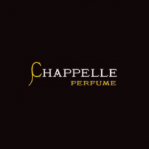 Chappelle Parfüm Bayilik