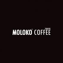 Moloko Kahve Bayilik