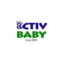Activ Baby Store Bayilik