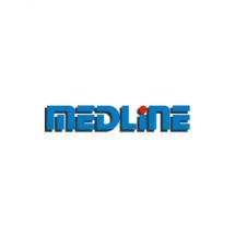 Med-line Medikal Yatak Bayilik