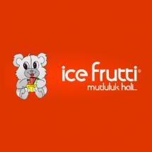 İce Frutti Tava Dondurma