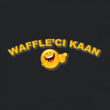 Waffleci Kaan Bayilik