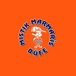 Mıstık Marmaris Bayilik