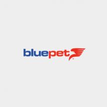 Bluepet (Ergaz Akaryakıt) Bayilik
