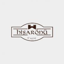 Hisarönü Cafe Bayilik