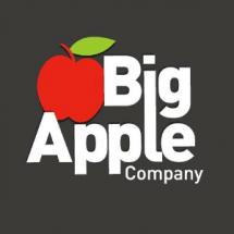 Big Apple Company Bayilik